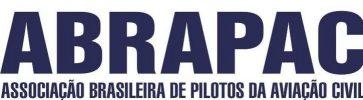 abrapac-logo11
