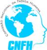 logo_cnfh